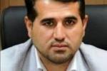رئیس شورای شهر ماهشهر: عمدی بودن حریق مسجد شهرک طالقانی منتفی است/علت اتصال سیستم برق بوده است