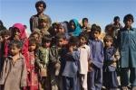 روستایی که مردمش رئیسجمهور را نمیشناسند !/ اینجا نه برق هست نه آب و نه بهداشت و درمان+تصاویر