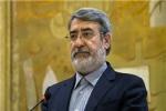 انتخاب 4 استان معین خوزستان برای مراسم اربعین/ شلمچه، مهران و چذابه مرزهای موردنظر برای سفر زائران