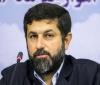 استاندار خوزستان رئیس سازمان ملی استاندارد شد