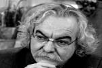 سيد علي صالحي: آدم زیر آب نمیتواند آواز بخواند