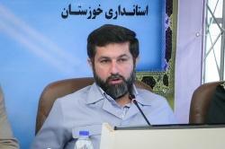 استاندار خوزستان از جزئیات صرفهجویی در مصرف برق در سه روز تعطیلی خوزستان خبر داد