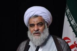 درگذشت امام جمعه شوشتر در یک سانحه رانندگی