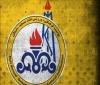 اعضای هیات مدیره باشگاه نفت مسجدسلیمان در آستانه برکناری از سوی وزارت نفت!!