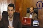 مشروح گزارش راستا نیوز از نشست دادستان و رییس دادگستری مسجدسلیمان با اصحاب رسانه