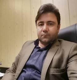 دادستان مسجدسلیمان:مراسمات تشییع جنازه باید به صورت کاملاً محدود و تنها با حضور افراد نزدیک خانواده برگزار شود/ ارزیابی ها نشان می دهد در برخی ادارات شهرستان پروتکل های بهداشتی بصورت کامل اجرا نمی شود