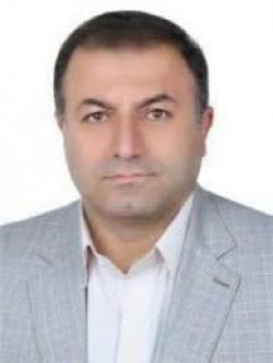 پیام تقدیر فرماندار مسجدسلیمان از شهروندان این شهرستان جهت عدم حضور در روز طبیعت